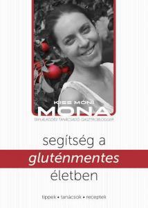mona-segitseg-a-glutenmentes-eletben-376277