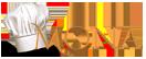 Mona Konyhája – Élet az ételallergiával Logo