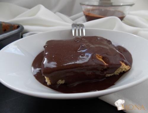 """""""Sulis"""" csoki leöntött (Glutén,tej,cukor,szójamentes)"""